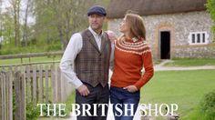 Country Mode für Damen und Herren