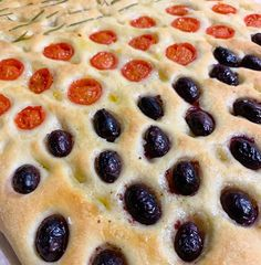 Pancitos integrales con semillas y avena   RecetasArgentinas.net Empanadas, Sin Gluten, Pound Cake, Crepes, Pineapple, Brunch, Appetizers, Cereal, Fruit