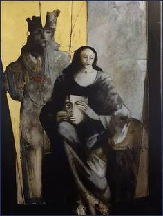 andreas charalambides artist ile ilgili görsel sonucu