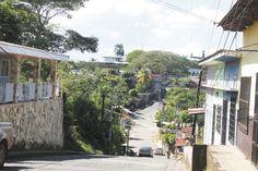 Asesinan a mujer en Matiguás, Matagalpa