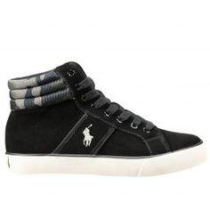 Shoes Polo Ralph Lauren | RALPH LAUREN bawtry