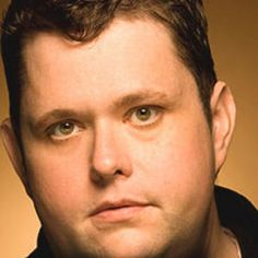 Comedian Ralphie May responds to controversy; wants to perform, donate proceeds