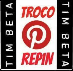 #timbeta #tim #beta #betalab #repin #segue