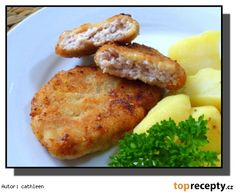 Baked Potato, Lamb, French Toast, Food And Drink, Potatoes, Baking, Breakfast, Ethnic Recipes, Bread Making
