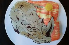 colored-artistic-pancakes-9