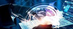La presencia digital es esencial para el funcionamiento de las empresas. Correo electrónico, uso de aplicaciones, mensajería instantánea, atención al cliente, búsqueda de información, banca electrónica, transacciones en línea y compras y ventas por Internet, entre otros. Este es el panorama de #Internet en #Colombia. Por: Jonathan Serrano Lombana https://goo.gl/m1gVoT