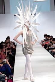 milch eco fashion - Google zoeken