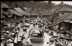 1950, Photo Memories, Vintage Photos, The Past, Painting, Antigua, Photos, Travel, Old Photos