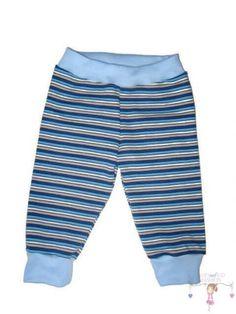 Baba nadrág, csíkos - Baby and Kid Fashion Bababolt. Baba, Fashion Kids, 50th, Trunks, Pajama Pants, Pajamas, Product Description, Swimwear, Stems