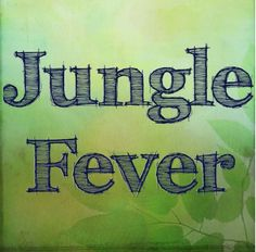 .. Law Of The Jungle, Welcome To The Jungle, Jungle Life, Tarzan And Jane, Safari Chic, Out Of Africa, Amazon Rainforest, Three Words, African Safari