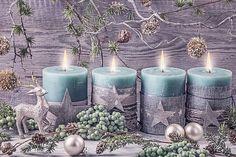 standard-weihnachten-dekoratopn-kerzen-advent