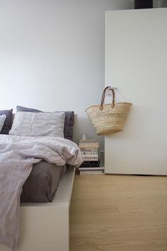 pieni talo helsingissä makuuhuone 1.jpg