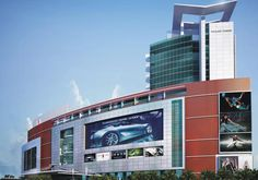 Commercial and Residential Property in Delhi India: Buy Property now before it gets too late in Delhi at Ares-Property on Best Prices.