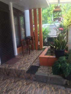 7 Gambar Rumah Dijual Dalam Perum Villa Harmoni Di Jalan Pleret