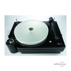 http://www.maplatine.com/4307-thickbox_product/platine-vinyle-music-hall-mmf-91.jpg