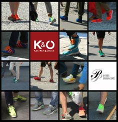 not only a girl thing! K&Ö @ pitti Uomo Trade Show, Shoes, Fashion, Moda, Zapatos, Shoes Outlet, Fashion Styles, Shoe, Footwear