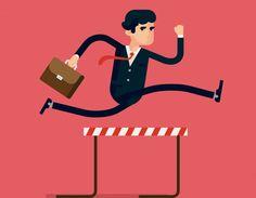 """Tal vez ciertas actitudes que parecen inofensivas no lo son tanto y es hora de sacarlas de tu rutina   """"Tenemos que aprender a desaprender. Normalmente, el problema no es aprender; sino a quitar lo que hoy ya tienes… (y no está funcionando en tu vida laboral)"""". Francisco Díaz es director de Soluciones en…"""