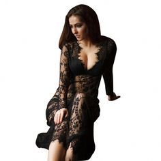 f2e38b3354b6d 9 Delightful Dresses images | Casual dresses, Casual gowns, Casual ...