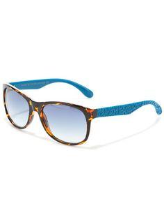 Marc by Marc Jacobs Women's 246/S Sunglasses