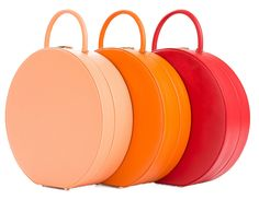 travel, luggage, round, hat box, carry-on, leather luggage, travel in style, Lovely Luggage