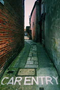 UK, Lymington