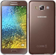 harga samsung galaxy E5, spesifikasi samsung galaxy E5, Smartphone Samsung,