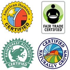 Food label symbols often communicate information about the product & manufacturer. See what popular food label symbols mean in our glossary. Kosher Food, Food Labels, Animal Welfare, Custom Labels, Glutenfree, How To Find Out, Symbols, Organic, Vegan
