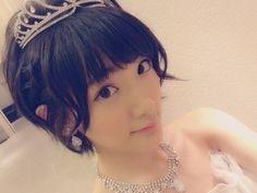 乃木坂46 生駒里奈 公式ブログ