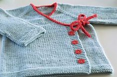 Knitting Patterns for Baby Ravelry: Pattern Search