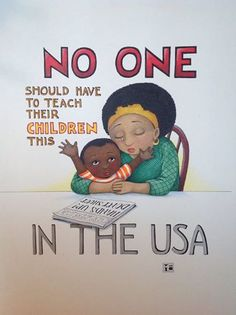 Illustrator Mary Engelbreit, best known for her comforting and quaint images of children, provoked anger among her fan base with a Ferguson-themed artwork. Mary Engelbreit, Lynda Carter, Rodney King, Hands Up Dont Shoot, And So It Begins, Michael Brown, Social Issues, History Facts, Socialism