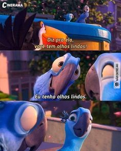 Pin by Violeta on Lovely Words Pixar Quotes, Movie Quotes, Disney Memes, Disney Cartoons, Streaming Hd, About Time Movie, Disney Dream, Series Movies, Disney And Dreamworks