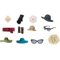 Kibbe Romantic Accesories by angstgirl on Polyvore featuring Zara, Forever New, Laundry by Shelli Segal, MANGO, Jack Wills, Dolce&Gabbana, Olive, Brooks Brothers, Monki and Kate Spade