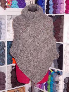 """""""Het Oog & De Naald"""" is een moderne, gezellige winkel met een ruime sortering aan Katia en Scheepjes wol, fournituren en veel kleinvak-artikelen. Wij verkop"""