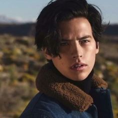 Cole M Sprouse, Cole Sprouse Jughead, Crazy Funny Memes, Wtf Funny, Cole Sprouse Aesthetic, Riverdale Aesthetic, Riverdale Characters, Riverdale Cole Sprouse, Most Beautiful Man