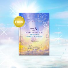 Free Soul, Soul Healing, Free Ebooks, You Changed, Meditation, Prayers, Wisdom, Life, Prayer