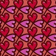 Pink, Background - Imagens gratis no Pixabay - 2