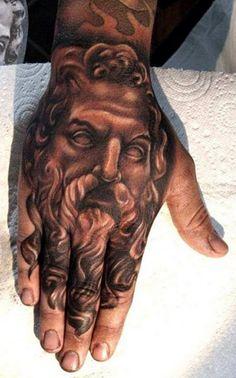 ##tattoo ##Hand-Tattoo, ##Hands, ##Piercings, ##Tattoo-Inspiration, ##Tattoo-Photos, ##Tattoo-Videos, ##Tattoos-Gallery (Hand Tattoo Inspiration) Tatto... - Alicia Blain - Google+