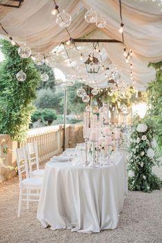 Wedding Music, Post Wedding, Summer Wedding, Dream Wedding, Wedding Day, Beautiful Wedding Venues, Romantic Weddings, Beautiful Bride, Elegant Wedding