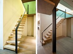 Tex-Tonix House 1 by Paul McAneary Architects 09