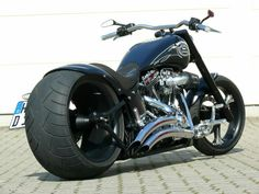 harley davidson breakout after market parts Harley Davidson Night Rod, Harley Davidson Chopper, Harley Davidson Motorcycles, Chopper Motorcycle, Motorcycle Clubs, Motorcycle Style, Custom Street Bikes, Custom Bikes, Custom Choppers