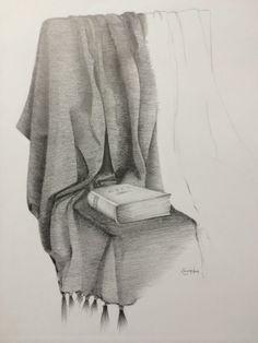 drawing, karakalem  çizim: zeynep kasapoğlu