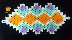 Uzun Lif Yapımı & çeyizlik lif nasıl yapılır & how to make knitting ?