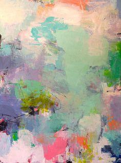 Charlotte Foust | Atrium Art Gallery
