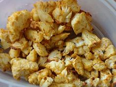 How to Make Raw Cauliflower 'Popcorn'.- CANCER DIETS - Healthy natural cancer reversal treatment diet raw food recipes that detox the body and purify the blood. Reverse and cure cancer by doing liver and gallbladder flushes the ultimate anti-cancer drink recipe http://youtu.be/UekZxf4rjqM I LIVER YOU by Jordan Blaikie