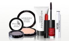 colourbox colors makeup oriflame-anni.gr