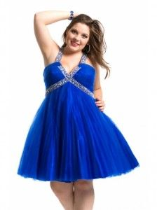 Juniors plus size homecoming dresses