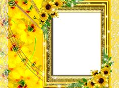 .PNG , AWESOME FRAMES PNG , FRAME FLOWERS , FRAMES , HTTP://SYEDIMRANROCKS.BLOGSPOT.COM/ , HTTP://SYEDIMRANROCKS.BLOGSPOT.IN/ , IMAGES , PHOTOSHOP PNG