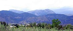 A Sierra Espuña es una sierra perteneciente a la Cordillera Bética situada en la Región de Murcia (España), pertenece a los municipios de Alhama de Murcia, Totana, Aledo y Mula. Encontrándose dentro de la Cuenca del Segura.