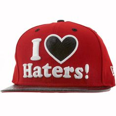 397f1c5c027 DGK Haters snakeskin new era