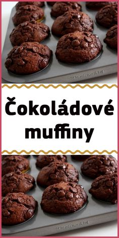 Healthy Food, Healthy Recipes, Nova, Food And Drink, Cupcakes, Cookies, Chocolate, Desserts, Healthy Foods